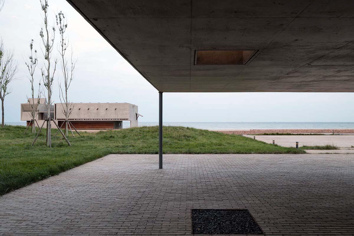 Restaurant-Sea-Vector-Architects-Shengliang-Su-07