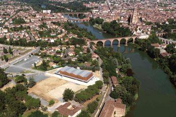 Salle-des-Fetes-Albi-PPA-Architectures-01