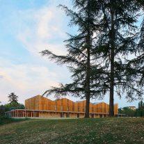 Salle-des-Fetes-Albi-PPA-Architectures-02