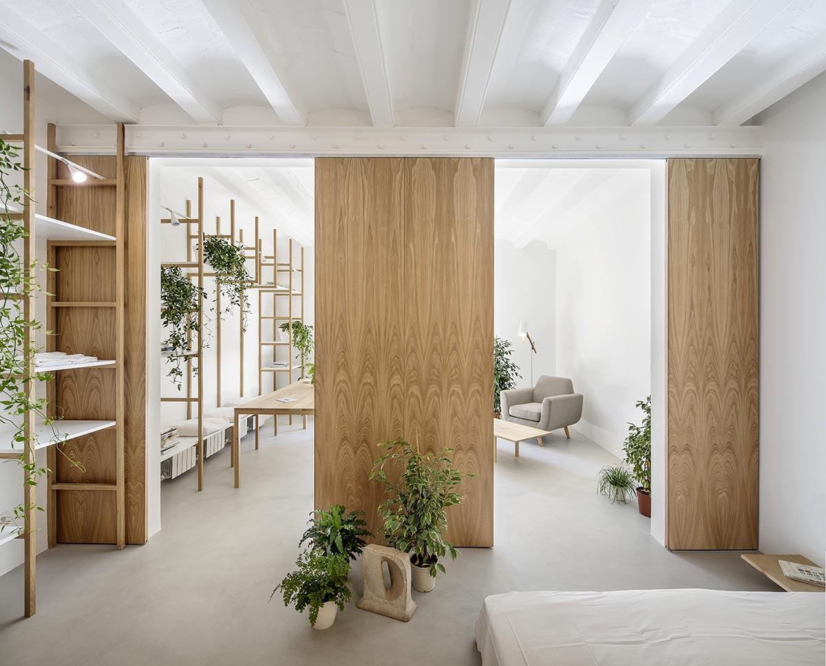 Sant-Antoni-Lofts-Roman-Izquierdo-Bouldstridge-Adria-Goula-02