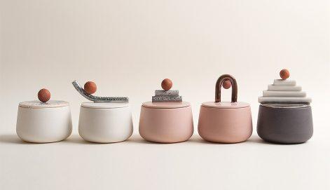 Sculptural-Series-Laura-Itkonen-Vuela-01