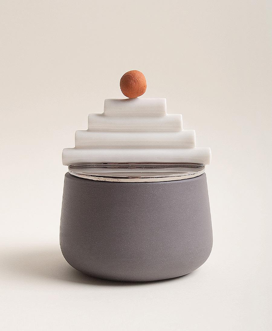 Sculptural-Series-Laura-Itkonen-Vuela-02