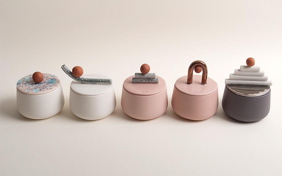 Sculptural-Series-Laura-Itkonen-Vuela-06