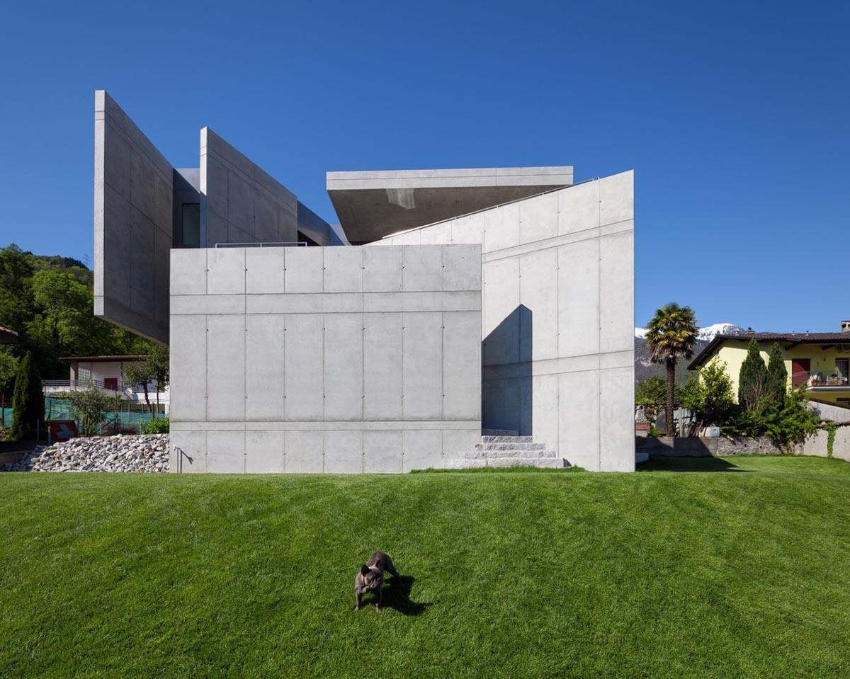 Swiss-House-XXXIV-Davide-Macullo-Architects-Alexandre-Zveiger-02