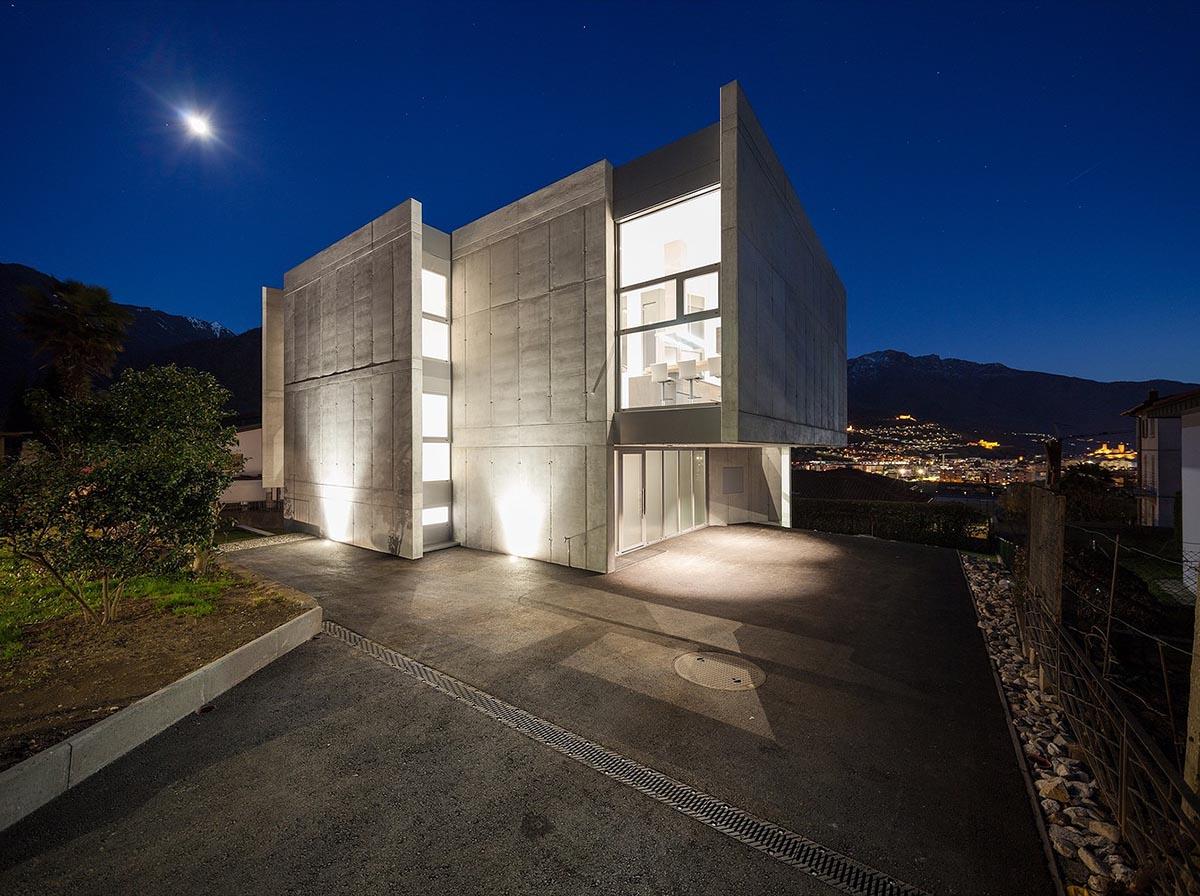 Swiss-House-XXXIV-Davide-Macullo-Architects-Alexandre-Zveiger-04