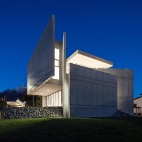 Swiss-House-XXXIV-Davide-Macullo-Architects-Alexandre-Zveiger-05
