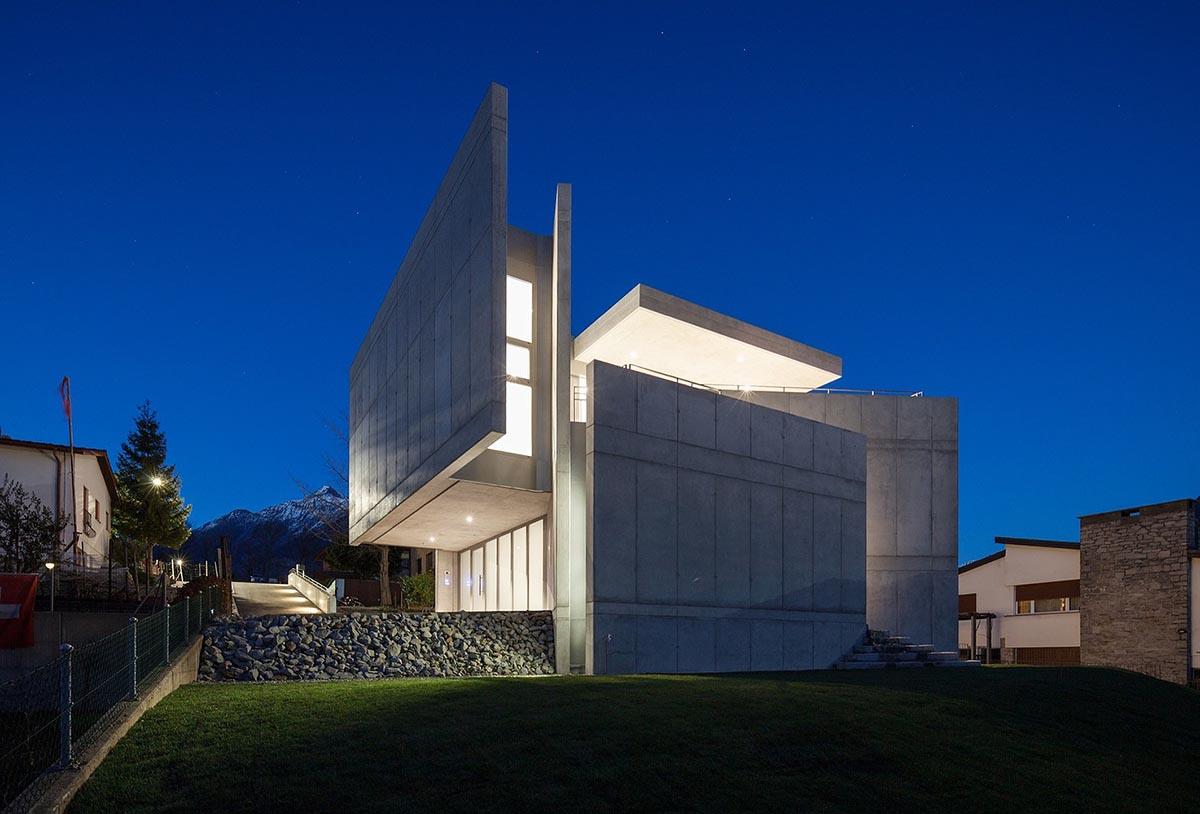Swiss-House-XXXIV-Davide-Macullo-Architects-Alexandre-Zveiger-05