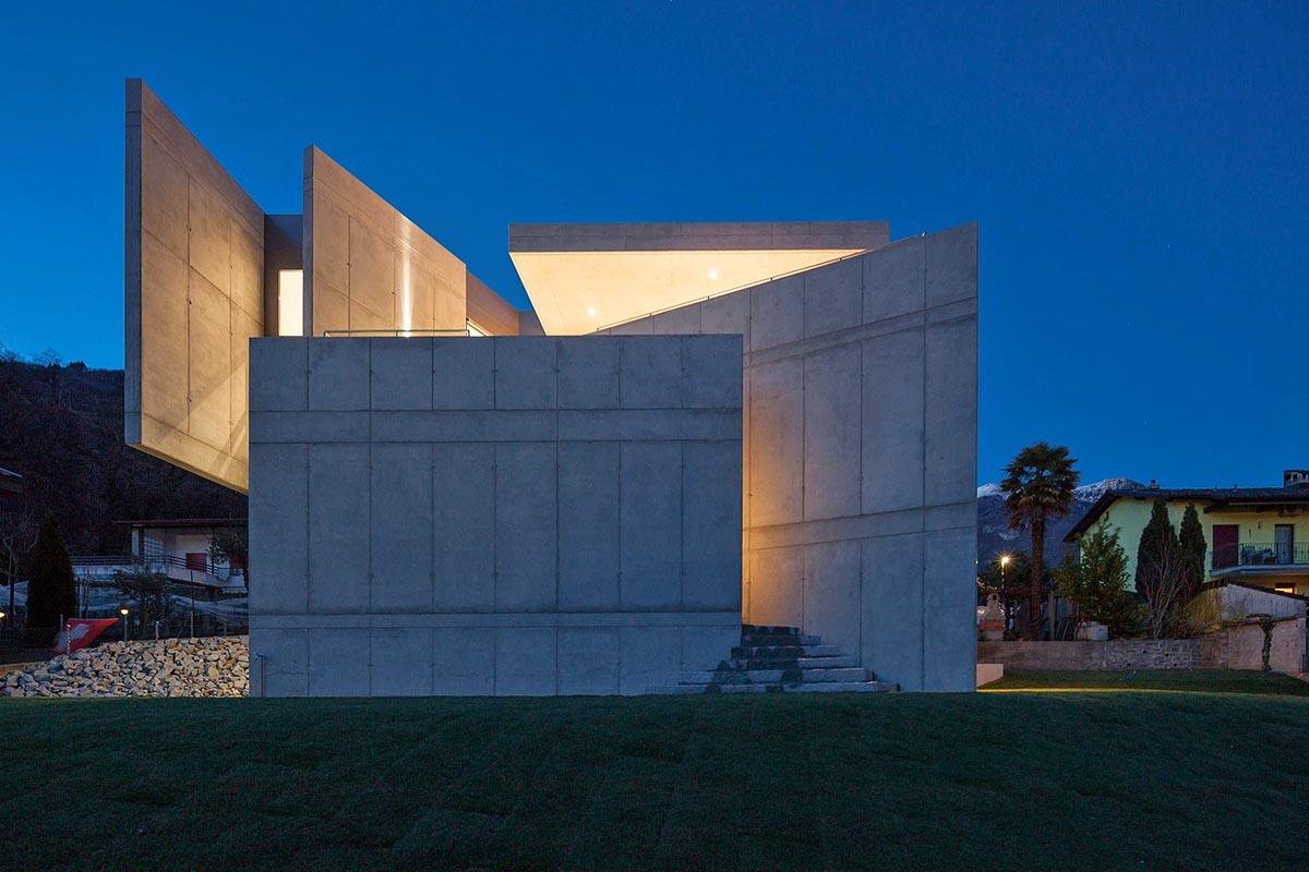Swiss-House-XXXIV-Davide-Macullo-Architects-Alexandre-Zveiger-06