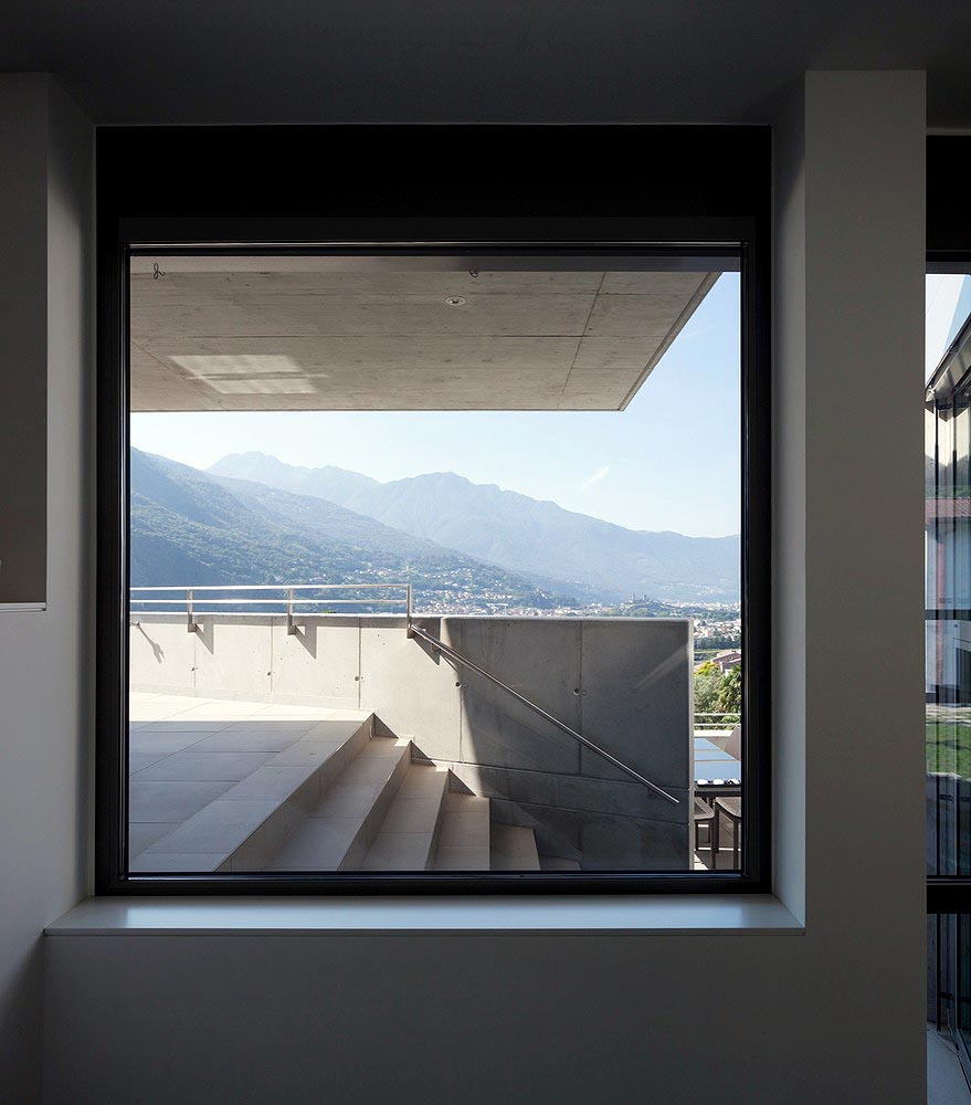Swiss-House-XXXIV-Davide-Macullo-Architects-Alexandre-Zveiger-07