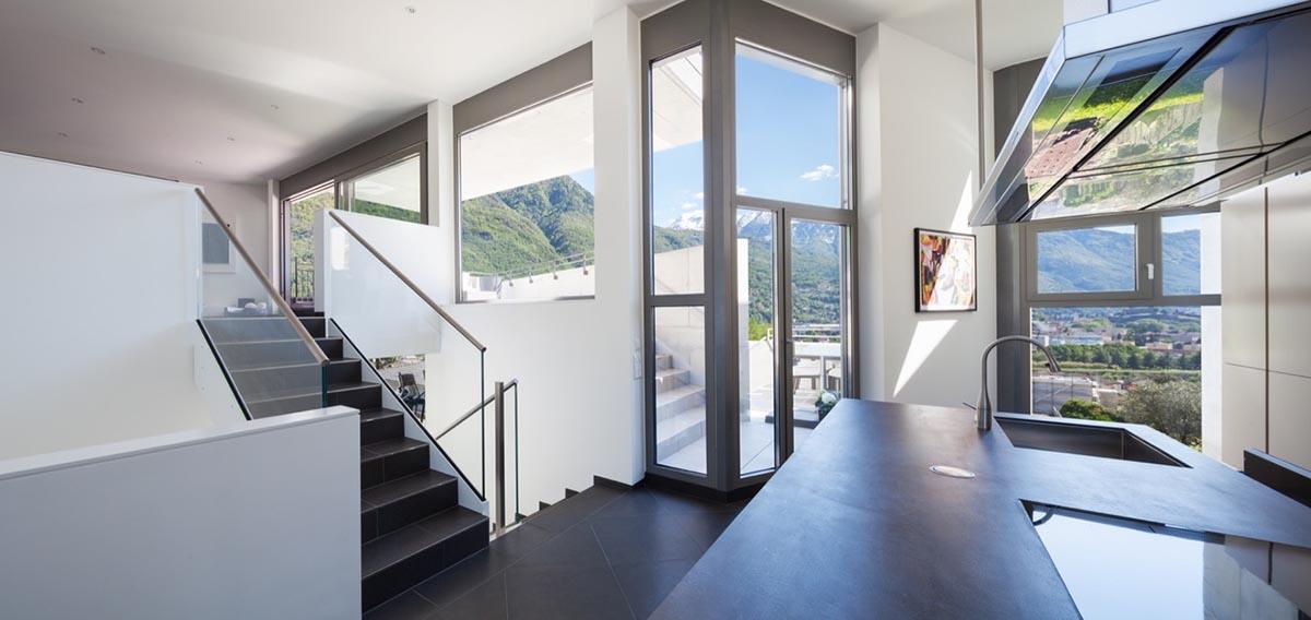 Swiss-House-XXXIV-Davide-Macullo-Architects-Alexandre-Zveiger-08