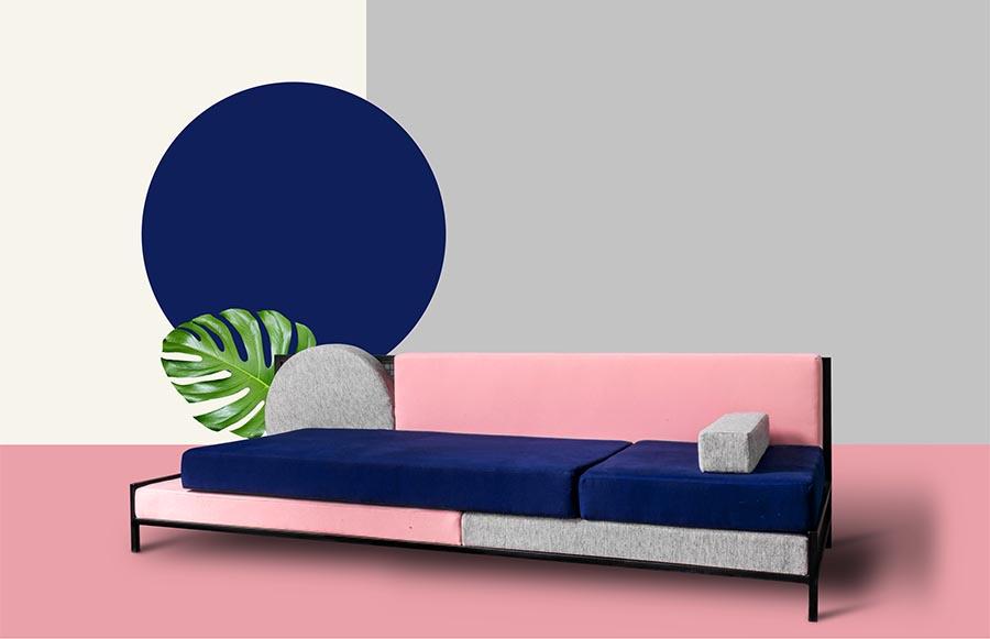 Tetris-Sofa-Manga-Arquitetura-02
