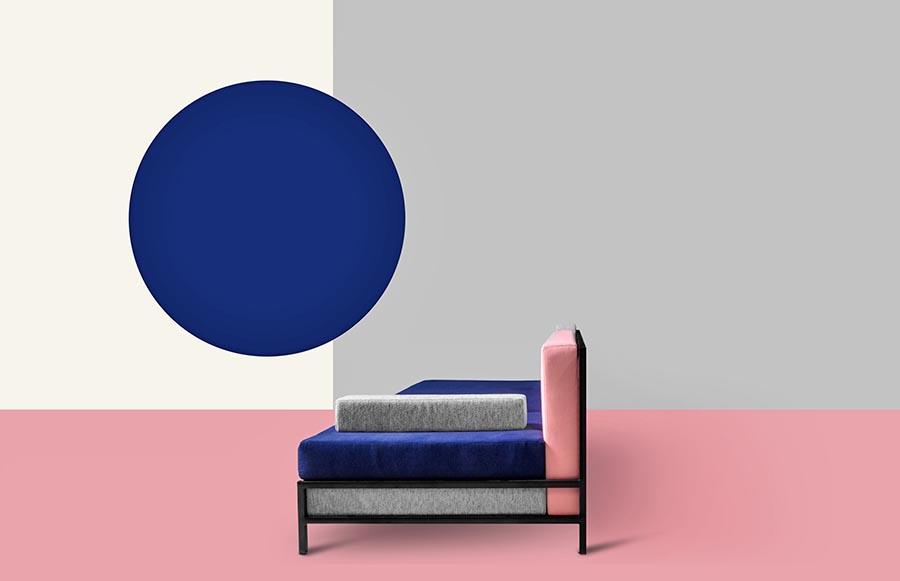 Tetris-Sofa-Manga-Arquitetura-03