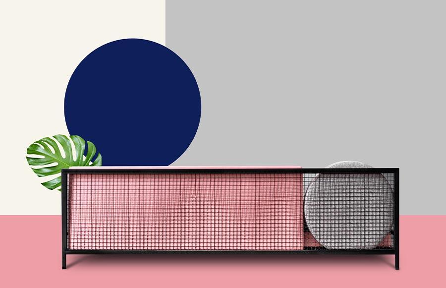 Tetris-Sofa-Manga-Arquitetura-04