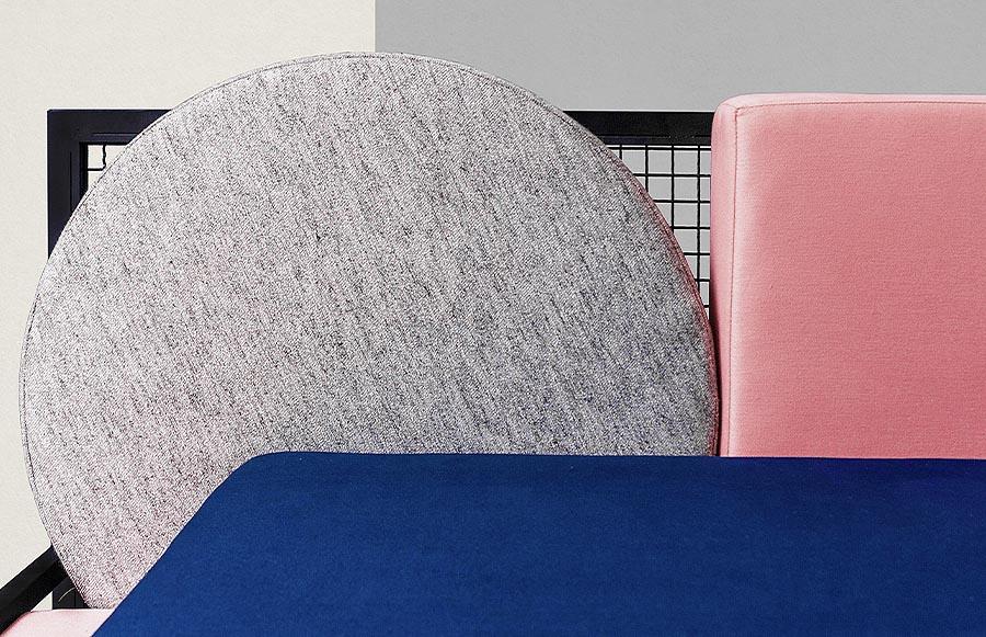 Tetris-Sofa-Manga-Arquitetura-05