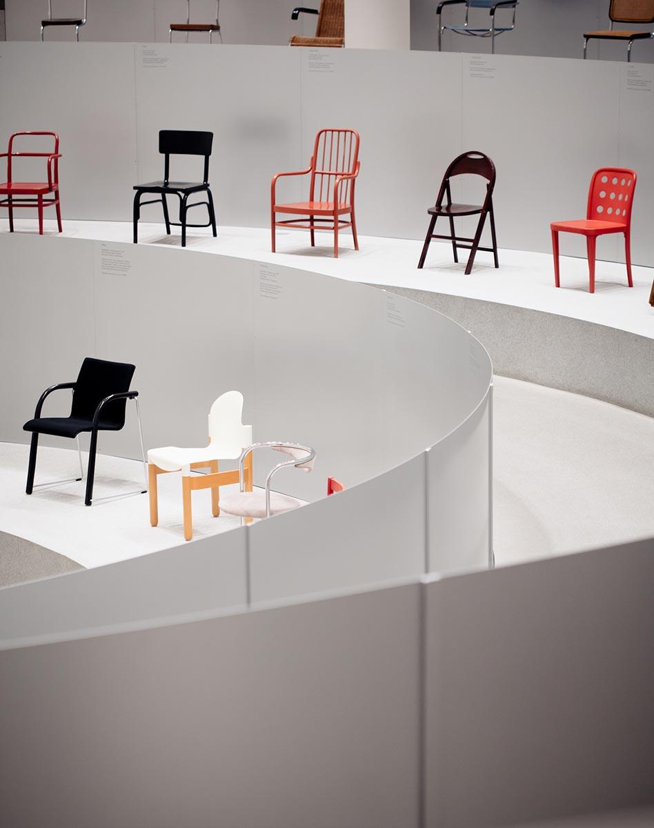 Thonet-Design-Steffen-Kehrle-Myrzik-Jarisch-02