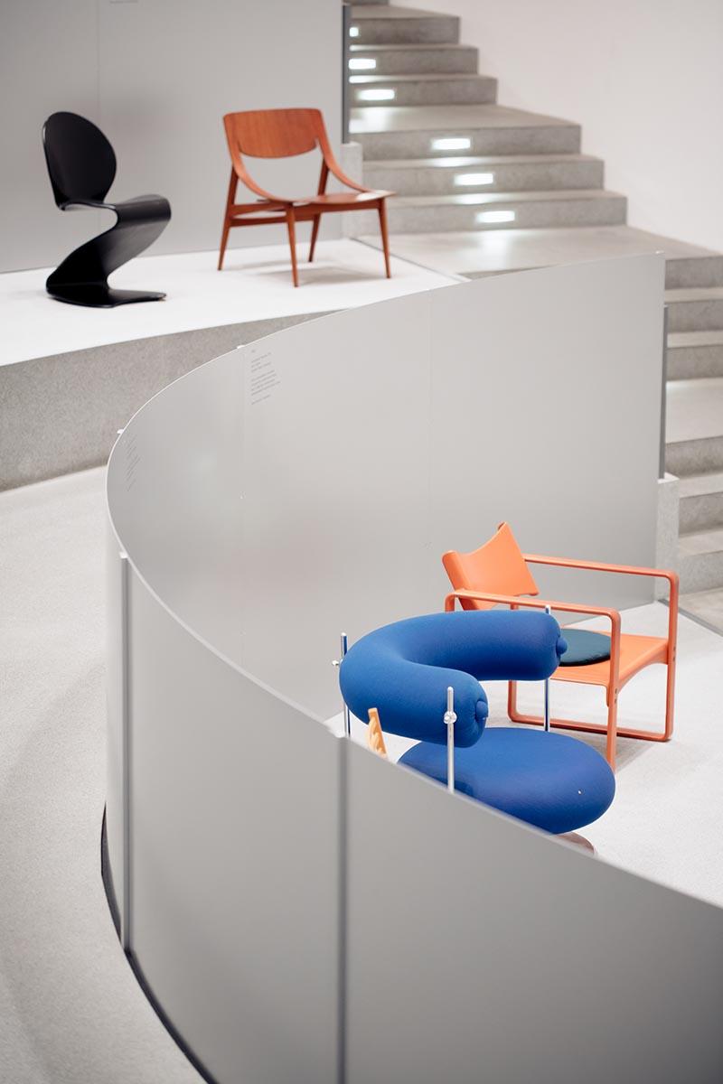 Thonet-Design-Steffen-Kehrle-Myrzik-Jarisch-03