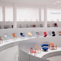 Thonet-Design-Steffen-Kehrle-Myrzik-Jarisch-04