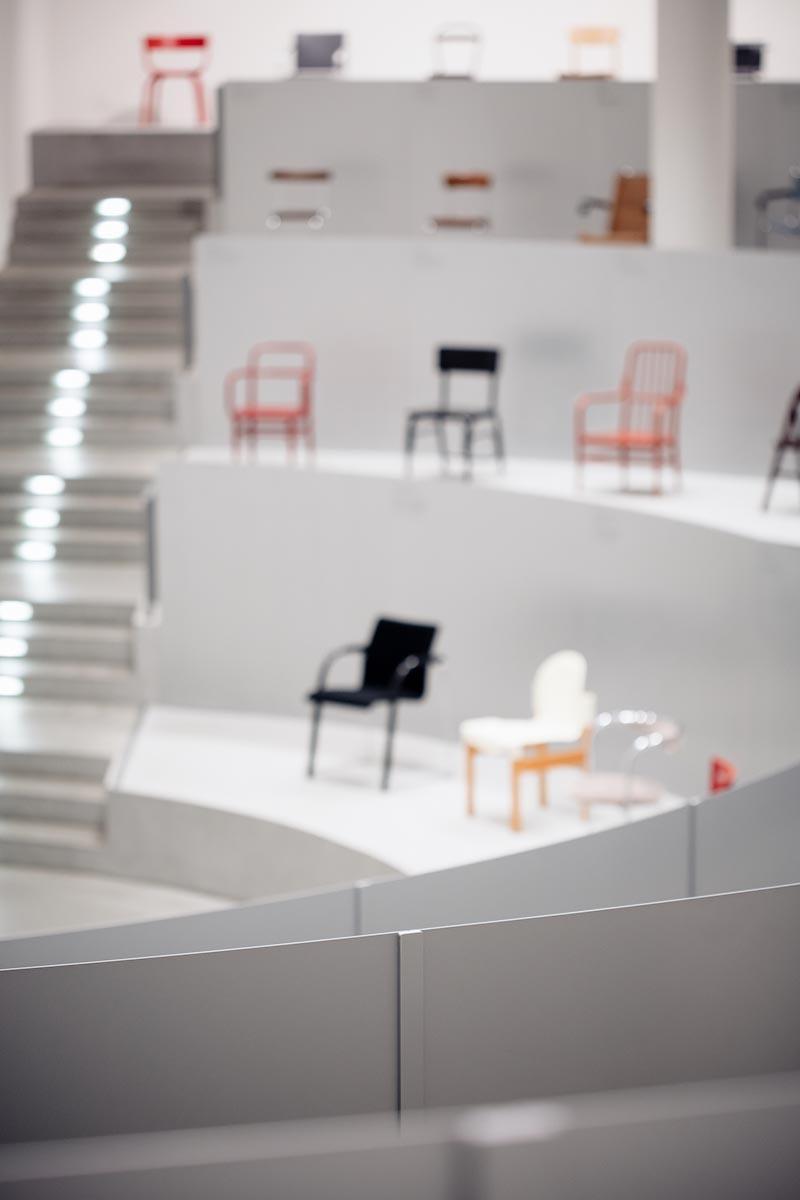 Thonet-Design-Steffen-Kehrle-Myrzik-Jarisch-05
