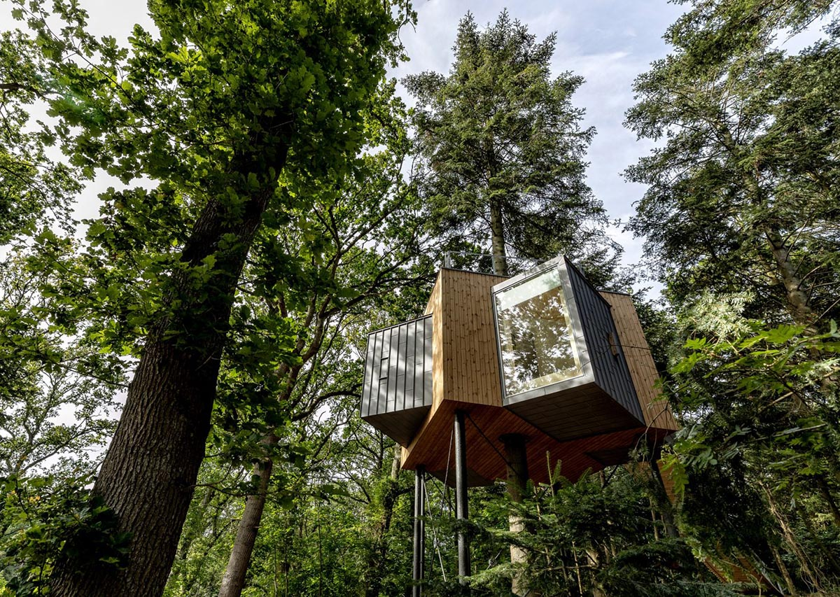 Treetop-Hotel-Sigurd-Larsen-Soeren-Larsen-01