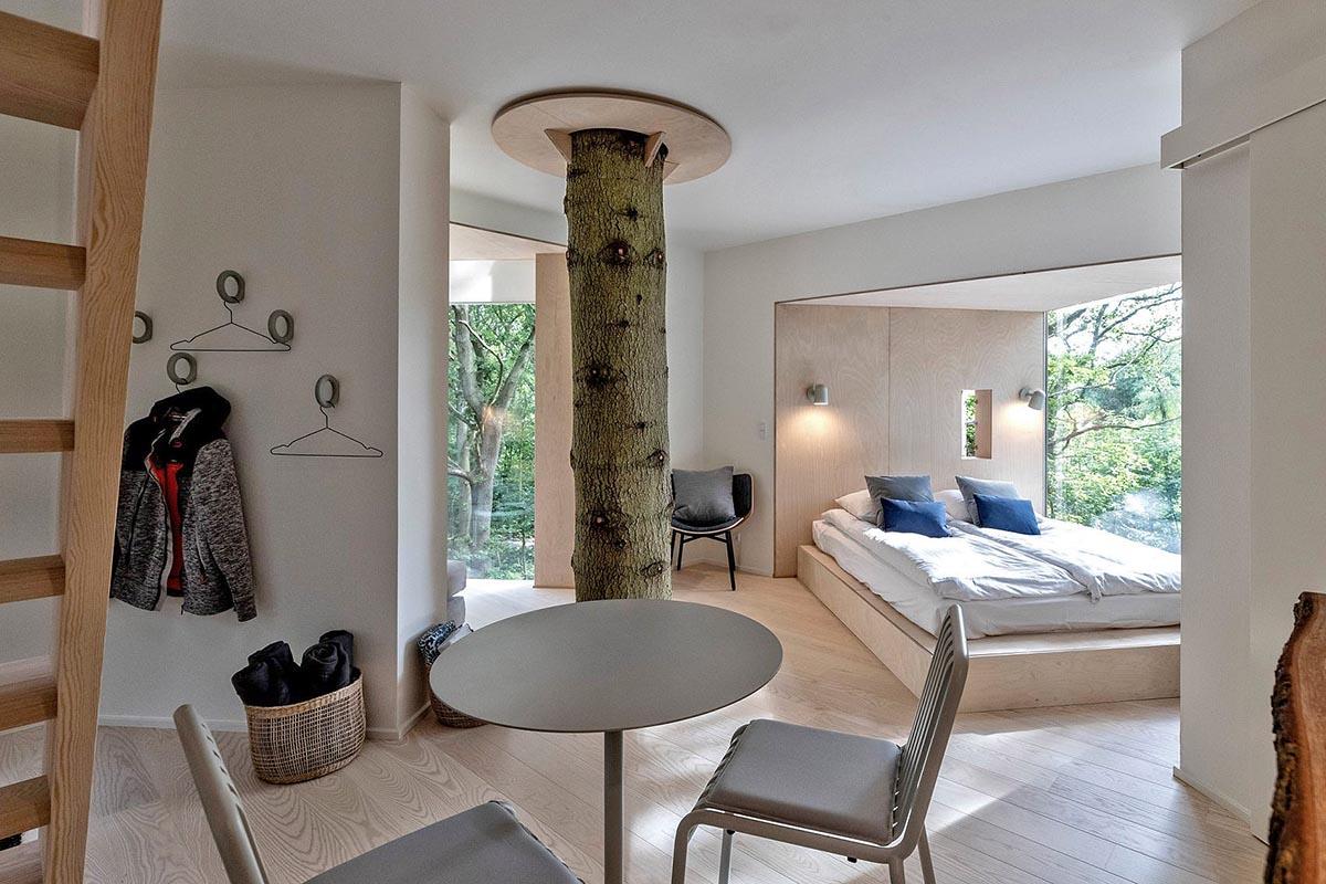 Treetop-Hotel-Sigurd-Larsen-Soeren-Larsen-04