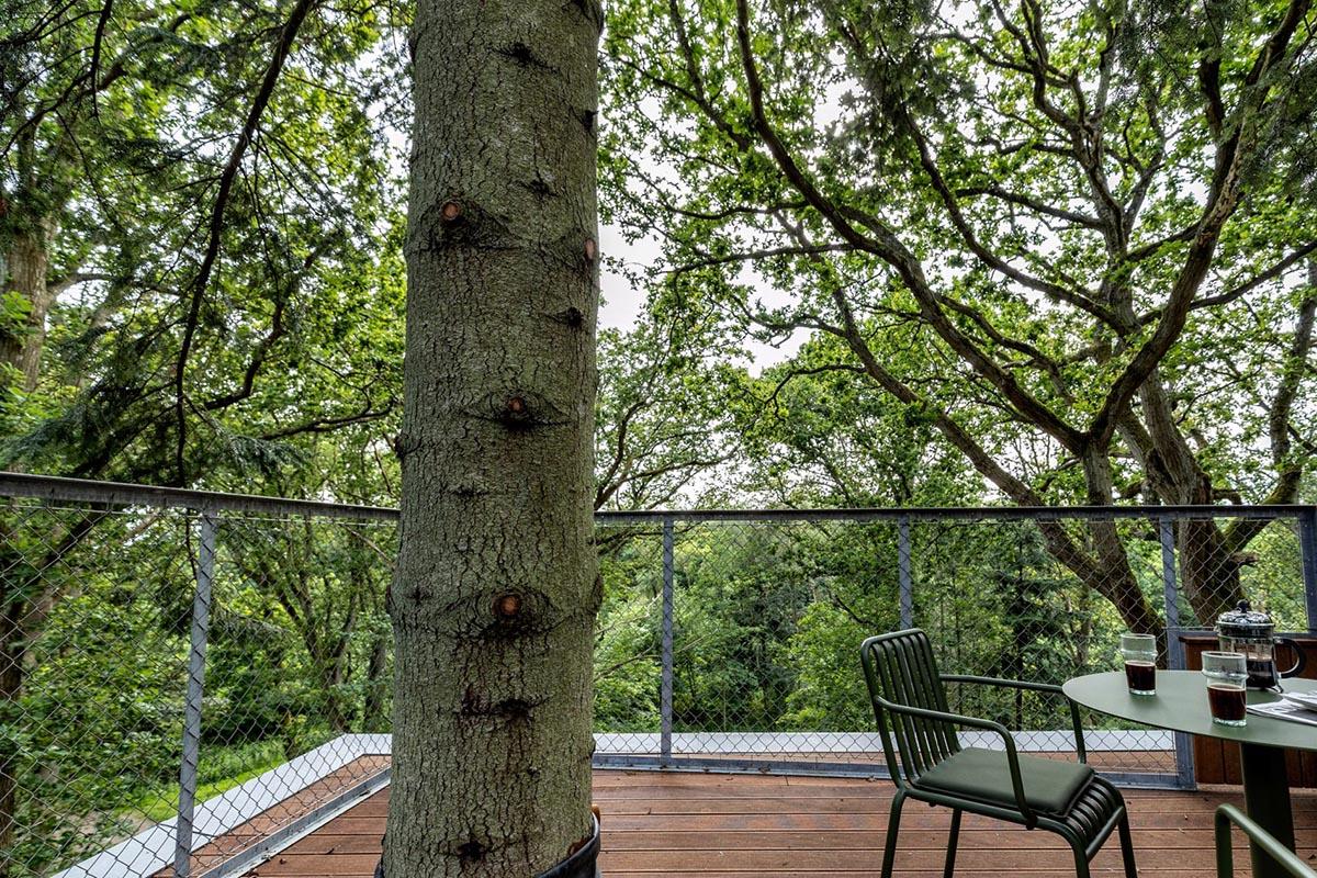 Treetop-Hotel-Sigurd-Larsen-Soeren-Larsen-05