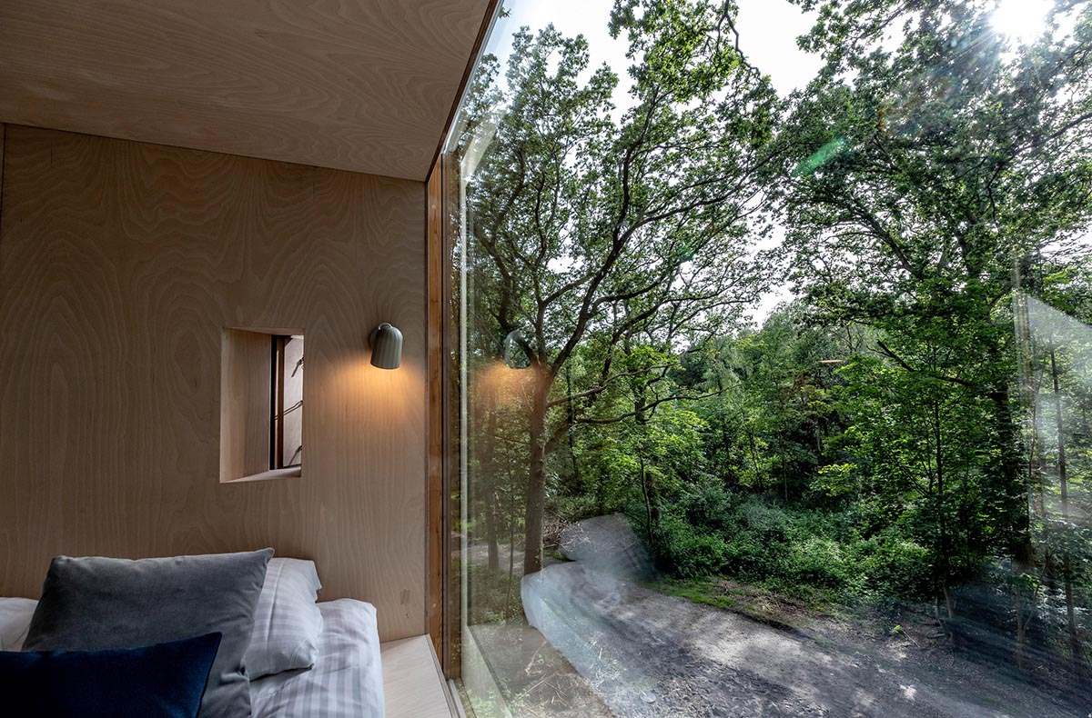 Treetop-Hotel-Sigurd-Larsen-Soeren-Larsen-07