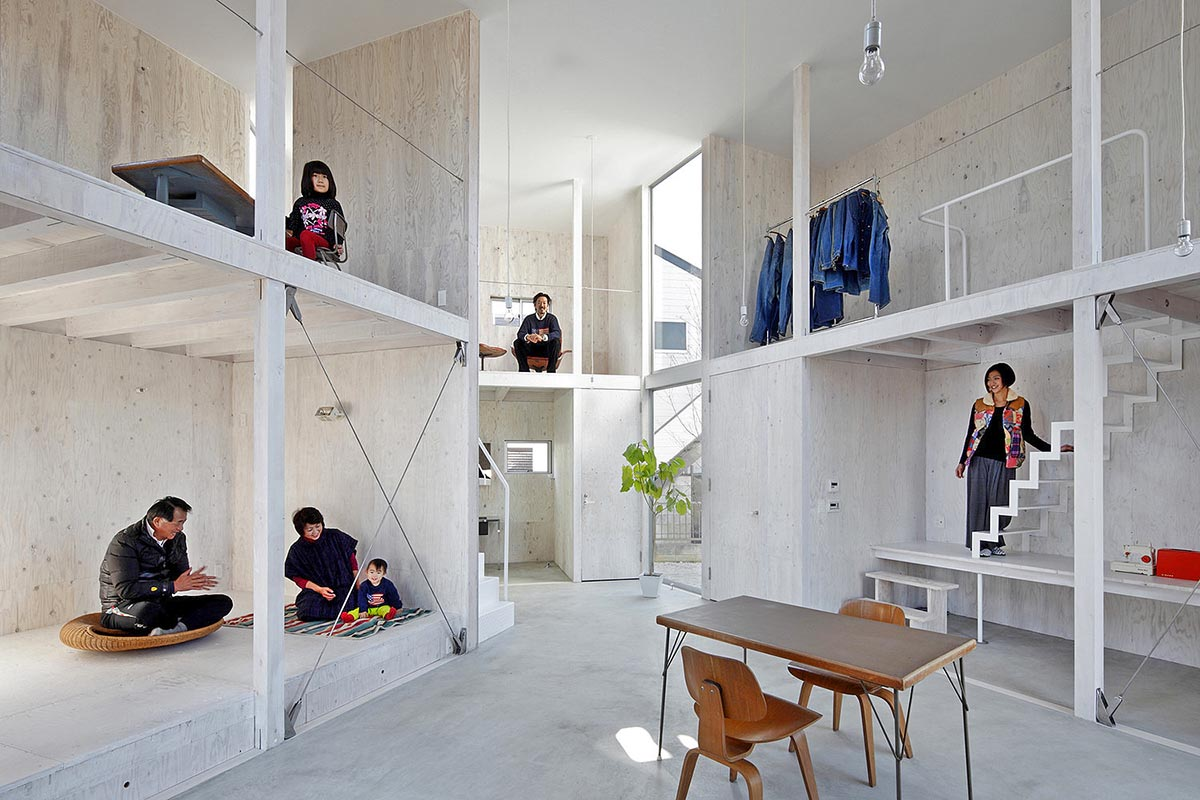 Unfinished-House-Yamazaki-Kentaro-Design-Workshop-01