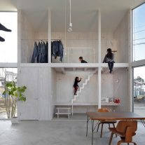 Unfinished-House-Yamazaki-Kentaro-Design-Workshop-02