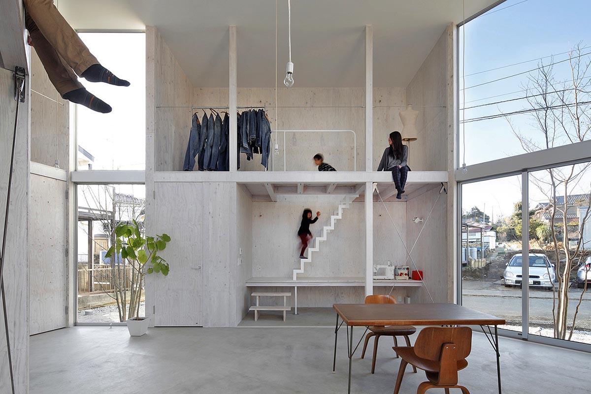 Unfinished-House-Yamazaki-Kentaro-Design-Workshop-02