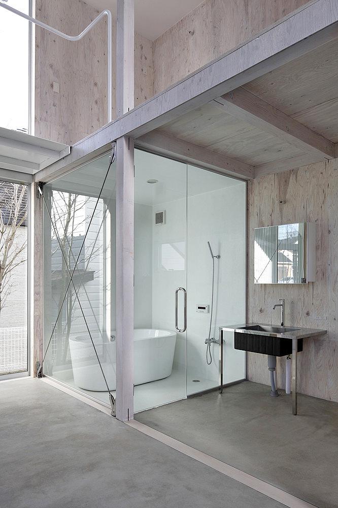 Unfinished-House-Yamazaki-Kentaro-Design-Workshop-03