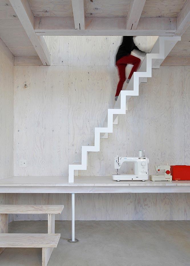 Unfinished-House-Yamazaki-Kentaro-Design-Workshop-04