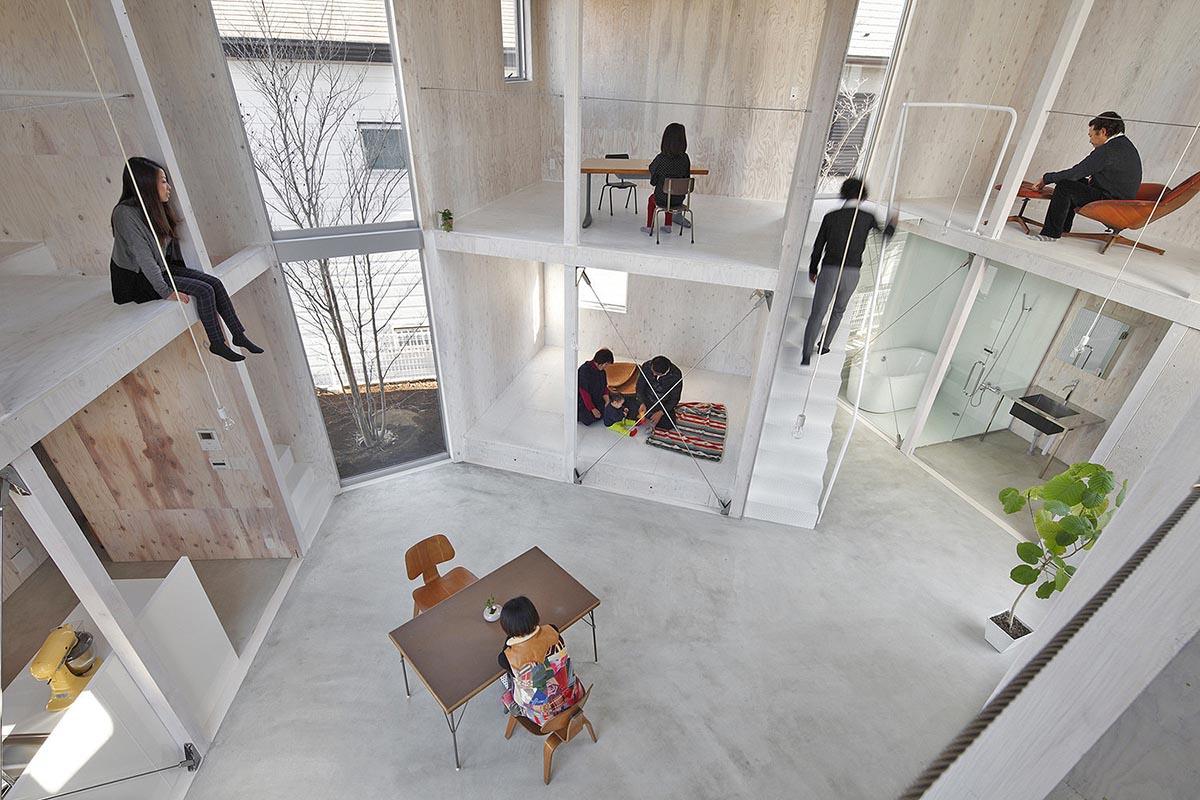 Unfinished-House-Yamazaki-Kentaro-Design-Workshop-05