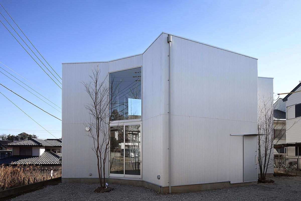 Unfinished-House-Yamazaki-Kentaro-Design-Workshop-06