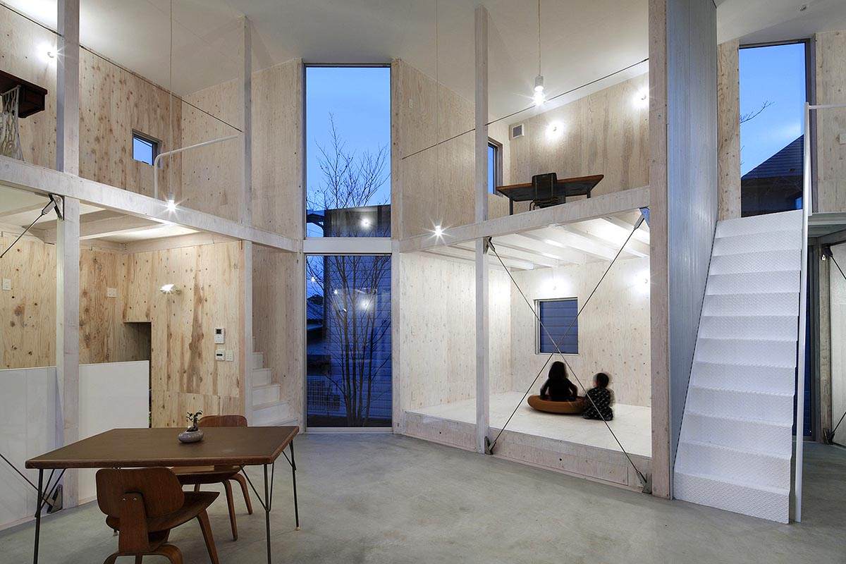 Unfinished-House-Yamazaki-Kentaro-Design-Workshop-07