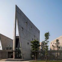 Viettel-Offsite-Studio-Vo-Trong-Nghia-Architects-Hiroyuki-Oki-02