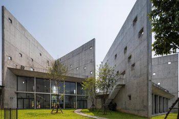 Viettel-Offsite-Studio-Vo-Trong-Nghia-Architects-Hiroyuki-Oki-05