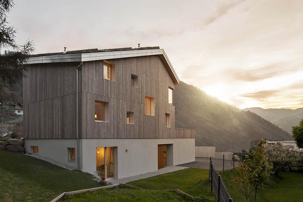 Villa-Bruson-Alp-Architecture-Sarl-Christophe-Voisin-01
