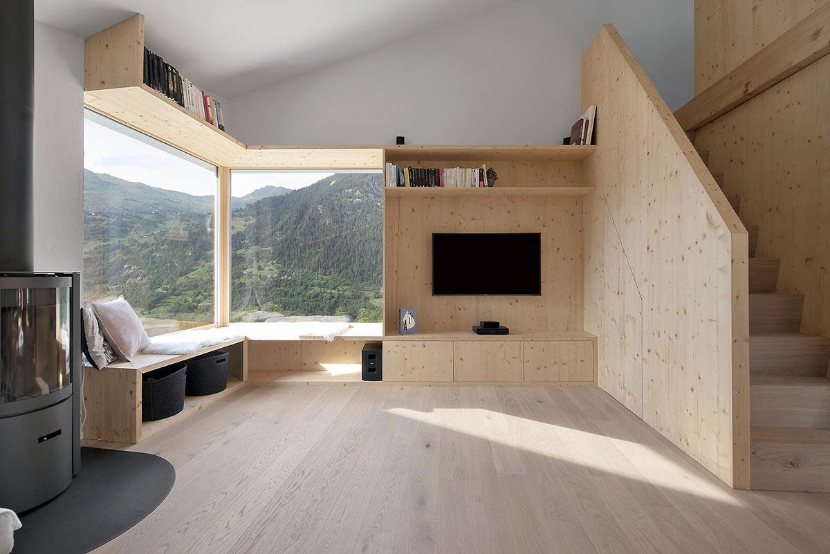 Villa-Bruson-Alp-Architecture-Sarl-Christophe-Voisin-02