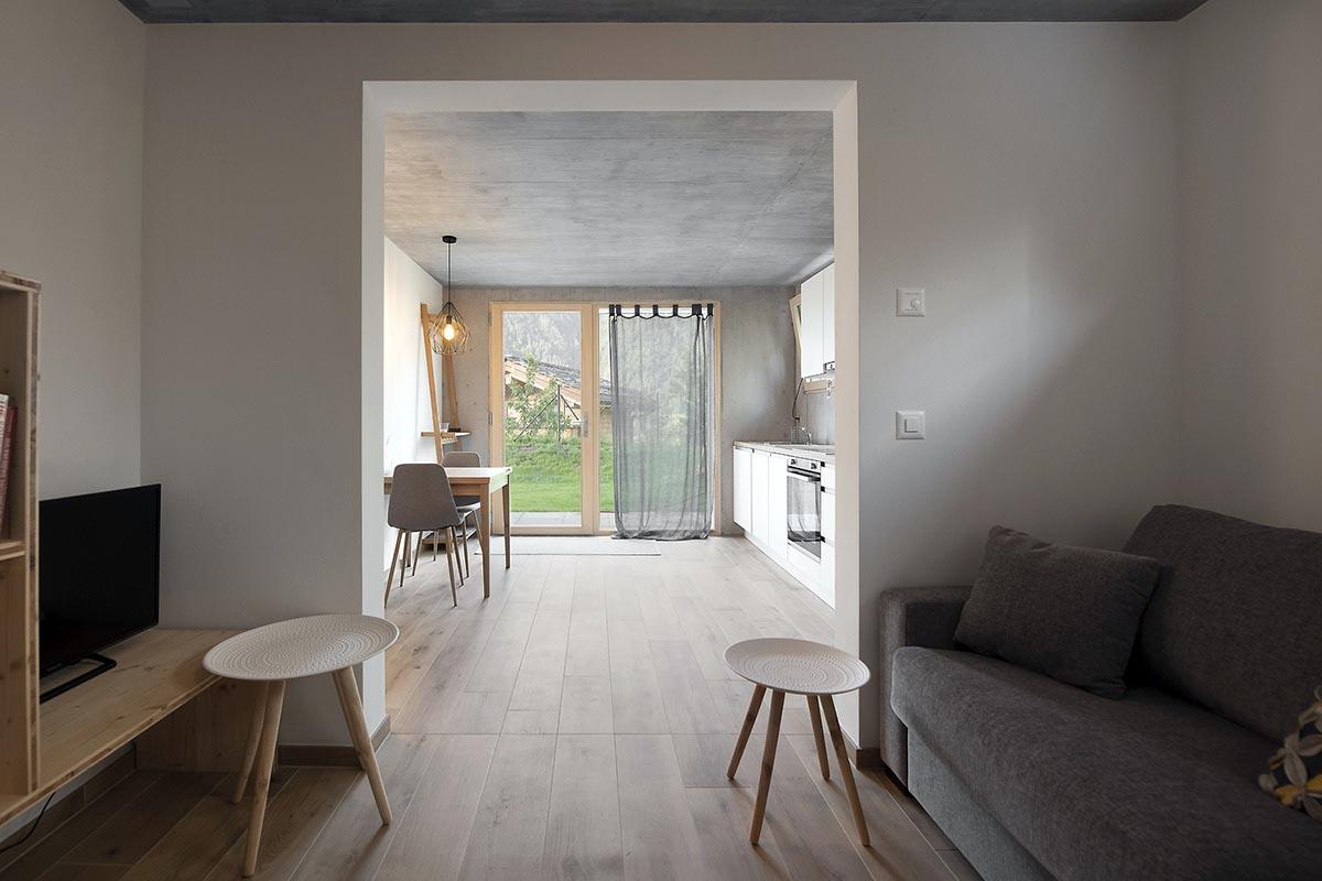 Villa-Bruson-Alp-Architecture-Sarl-Christophe-Voisin-03