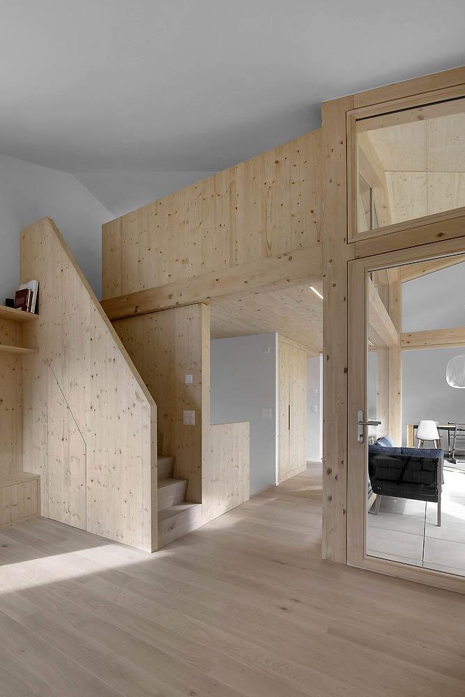 Villa-Bruson-Alp-Architecture-Sarl-Christophe-Voisin-04
