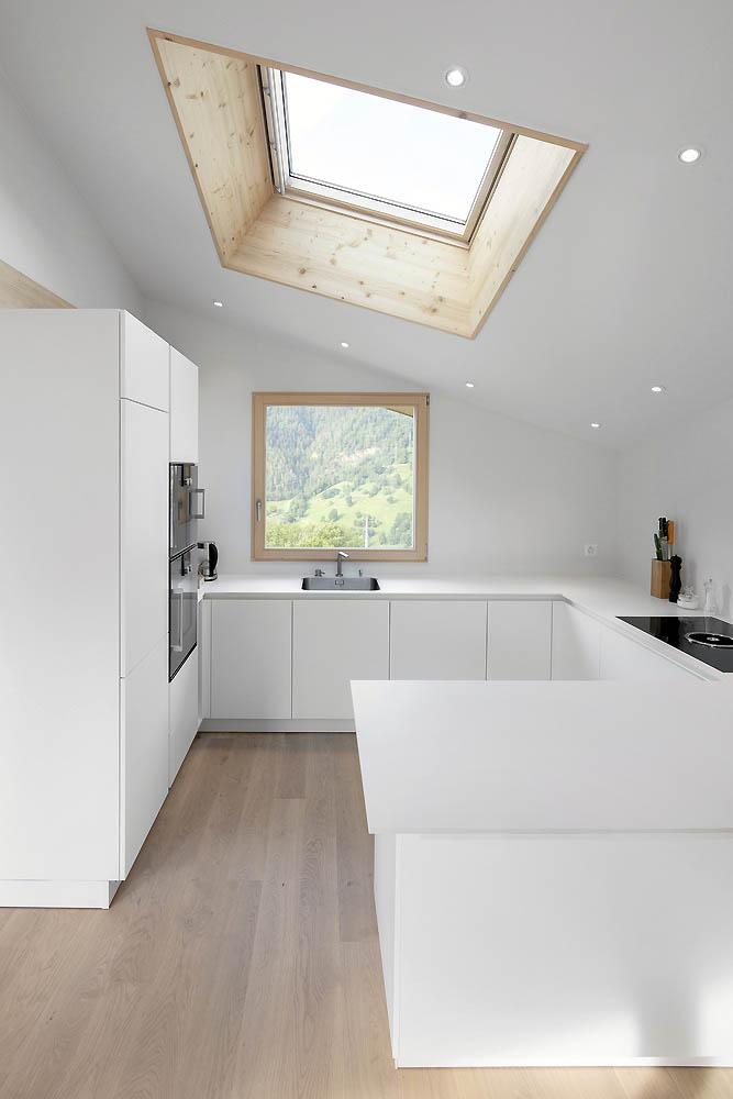 Villa-Bruson-Alp-Architecture-Sarl-Christophe-Voisin-05