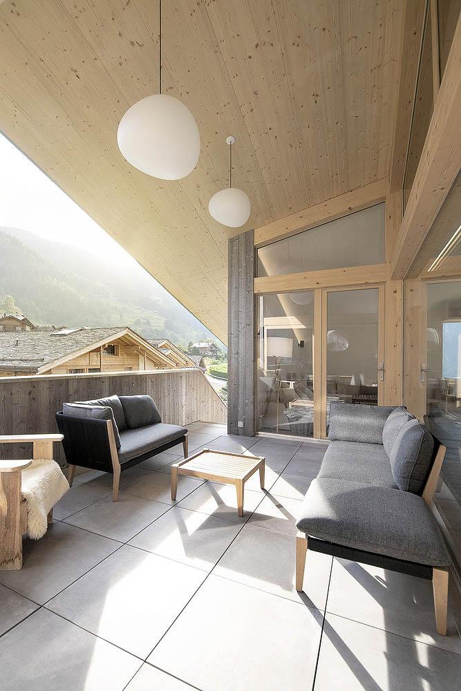 Villa-Bruson-Alp-Architecture-Sarl-Christophe-Voisin-06