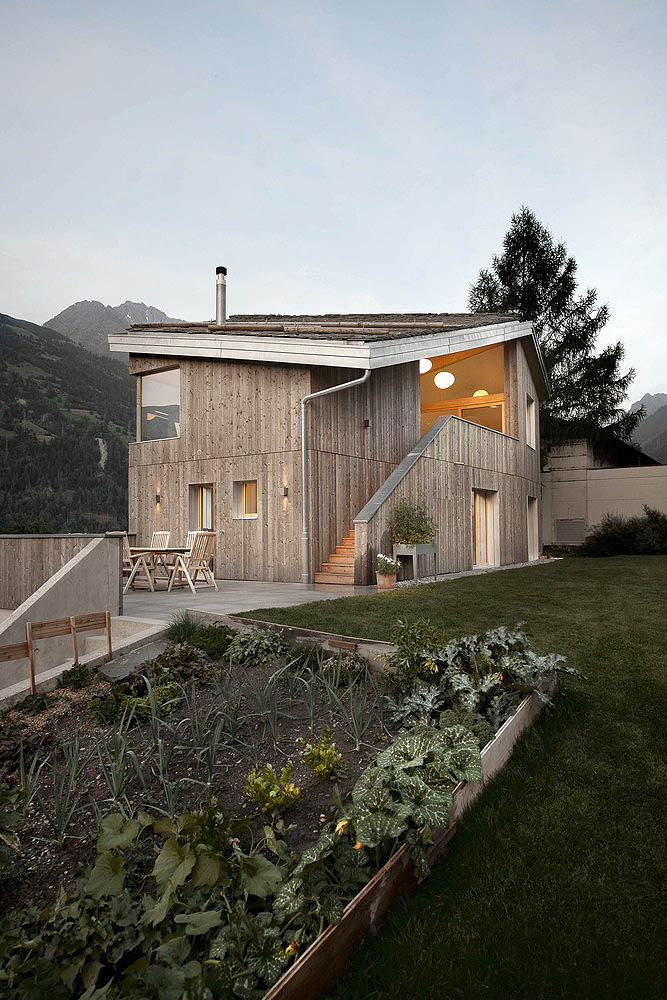 Villa-Bruson-Alp-Architecture-Sarl-Christophe-Voisin-07