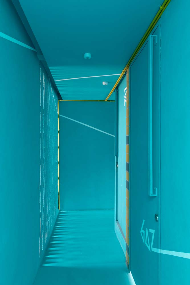 Warrior-108-Rojkind-Arquitectos-VOX-Arquitectura-Jaime-Navarro-06
