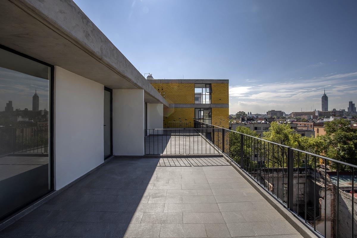 Warrior-108-Rojkind-Arquitectos-VOX-Arquitectura-Rodrigo-Garcia-03