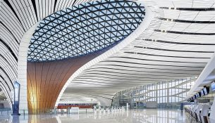 07_ZHA_Beijing-Daxing-Int-Airport_Hufton-Crow