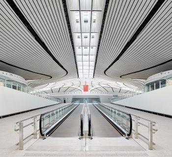 29_ZHA_Beijing-Daxing-Int-Airport_Hufton-Crow