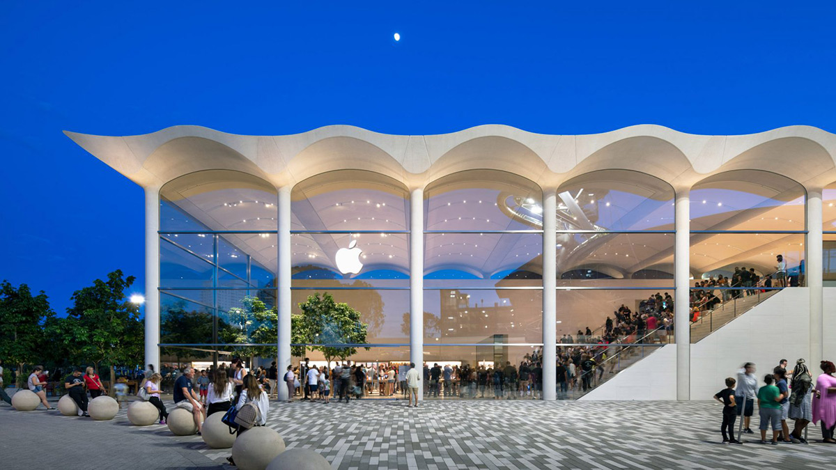 Apple-Aventura-Foster-Partners-01