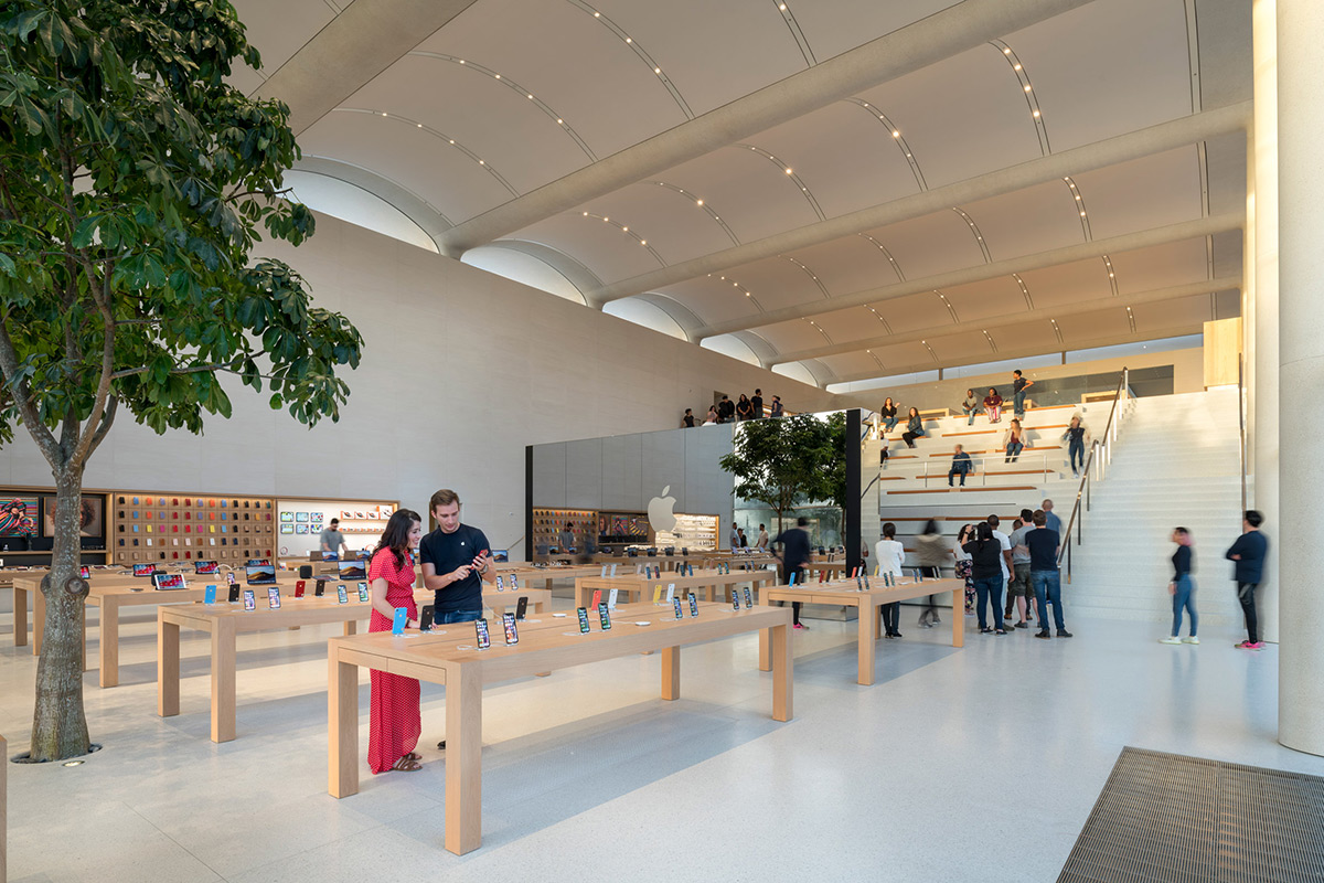 Apple-Aventura-Foster-Partners-04