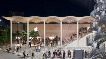 Apple-Aventura-Foster-Partners-07